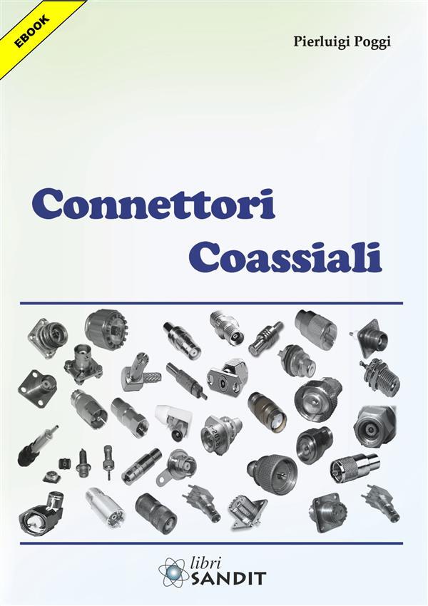 Connettori Coassiali (ebook)